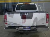 Used 2010 Nissan Frontier Irving TX - by EveryCarListed.com