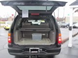 Used 2002 GMC Yukon XL Grand Rapids MI - by EveryCarListed.com