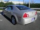 Used 2011 Chevrolet Malibu Virginia Beach VA - by EveryCarListed.com