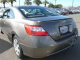 Used 2007 Honda Civic Roseville CA - by EveryCarListed.com