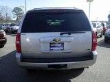 Used 2011 Chevrolet Tahoe Virginia Beach VA - by EveryCarListed.com