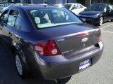 Used 2006 Chevrolet Cobalt Virginia Beach VA - by EveryCarListed.com