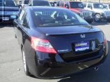 Used 2010 Honda Civic Raleigh NC - by EveryCarListed.com