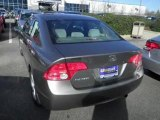 Used 2007 Honda Civic Raleigh NC - by EveryCarListed.com