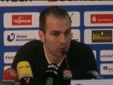 Markus Babbel ist neuer Trainer bei Hoffenheim