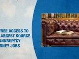 Bankruptcy Attorney Jobs In Enterprise AL