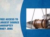 Bankruptcy Attorney Jobs In Lenexa KS