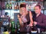 Intoxicology Episode 2: Martini Making With Donna Air