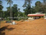 Kollam Real Estate - Land for Sale at Pattazhi Kottarakkara, Kollam