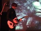 Messer Chups LIVE 2005 Vol.1