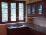 Ernakulam Real Estate Classifieds - House for Sale at North Paravoor, Ernakulam