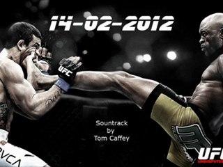 Bande son de UFC Undisputed 3