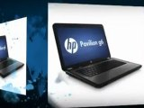 Best Buy HP g6-1a69us Notebook PC Review | HP g6-1a69us Notebook PC Unboxing