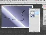 Formation Photoshop 03b par thierry Dambermont - tutorial en francais - Introduction au tampon de duplication de pixels (23 min)