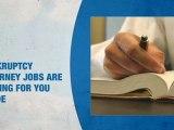 Bankruptcy Attorney Jobs In Seward NE