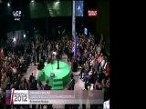 Eva Joly 3 discours du 11 02 2012