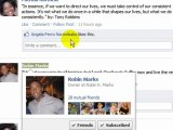 Facebook Groups Marketing Your Way Using Facebook As Marketing Tool For Rapid Exposure