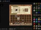 lets play Minecraft #002 [deutsch] [HD] bauen