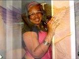 Qui m'aime me suive - Princess Kinzy ( Angel )