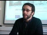 Montpellier une place au soleil - Le blog de Jonathan parienté, journaliste au Monde.fr