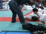 2012_02_11-judo kyliann combat 1