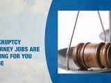 Bankruptcy Attorney Jobs In Hartselle AL