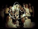Watch the Throne Jay-Z  Kanye West Grammy Awards 2012