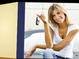 Logbook Loans Payday loans Bad Credit Loan Credit with bad credit