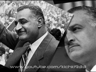 للكبار فقط - ابشع انواع التعذيب في عهد عبد الناصر على لسان الشيخ كشك