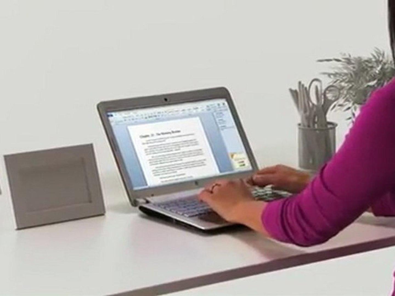 High Quality HP Pavilion dm1-3020us Entertainment Laptop Unboxing | HP Pavilion dm1-3020us Entertain