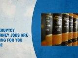 Bankruptcy Attorney Jobs In Albertville AL
