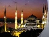 Abdulmetin BALKANLIOĞLU Hocaefendi  7 ŞUBAT 2012 Nişancı Mehmet Paşa Camii