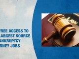 Bankruptcy Attorney Jobs In Jennings LA