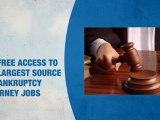 Bankruptcy Attorney Jobs In Waterloo IA