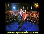 AYA Catch - Prestations TV - VARIETES - CINÉMA