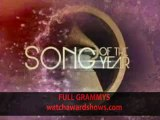 Niel Young Grammy Awards 2012 presents HD 54th Grammys