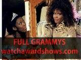 Jennifer Hudson Whitney Houston Tribute Grammy Awards 2012 HD 54th Grammys