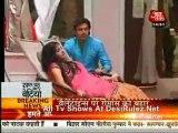Saas Bahu Aur Betiyan 13th February 2012pt2