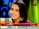 Saas Bahu Aur Betiyan 13th February 2012pt3