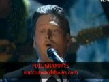 Blake Shelton Glen Campbell tribute Grammy Awards 2012 performance HD 54th Grammys