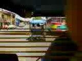moto taxi à iquitos