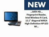 "HEWLETT PACKARD - HP - tm2t TABLET PC ,12.1""  Review   HEWLETT PACKARD - HP - tm2t TABLET PC Sale"