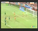 CAN-2012 - La Zambie sacrée championne d`Afrique en battant la Côte d'Ivoire