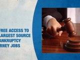 Bankruptcy Attorney Jobs In Kearney NE