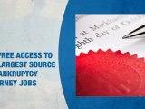 Bankruptcy Attorney Jobs In Darien CT