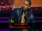 Chris Brown acceptance speech Grammy Awards 2012_(new)287446215