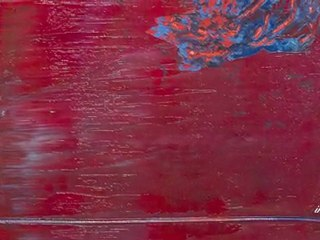 Gerhard Richter - Panorama (Video 2)