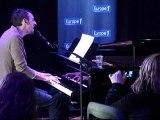 Christophe Willem chante Whitney Houston (version intégrale)