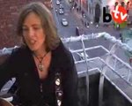 ELEANOR MCEVOY - FIELDS OF DUBLIN 4 (BalconyTV)