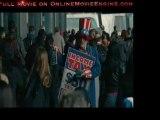 Being Flynn (2012) HDTV - Full Length Movie